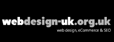 webdesign-uk.org.uk web design, eCommerce & SEO