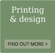 Printing & design  Find out more